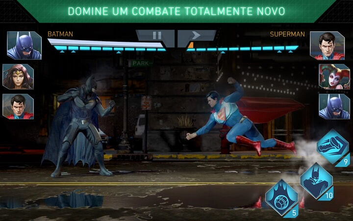 Injustice_2_Mobile_photo3
