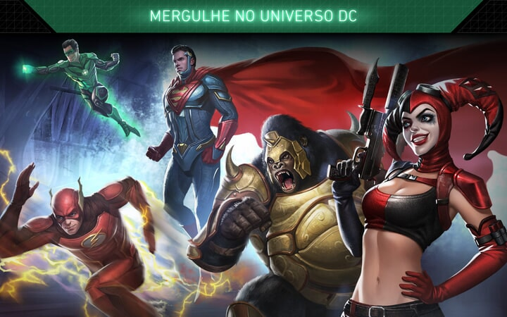 Injustice_2_Mobile_photo6
