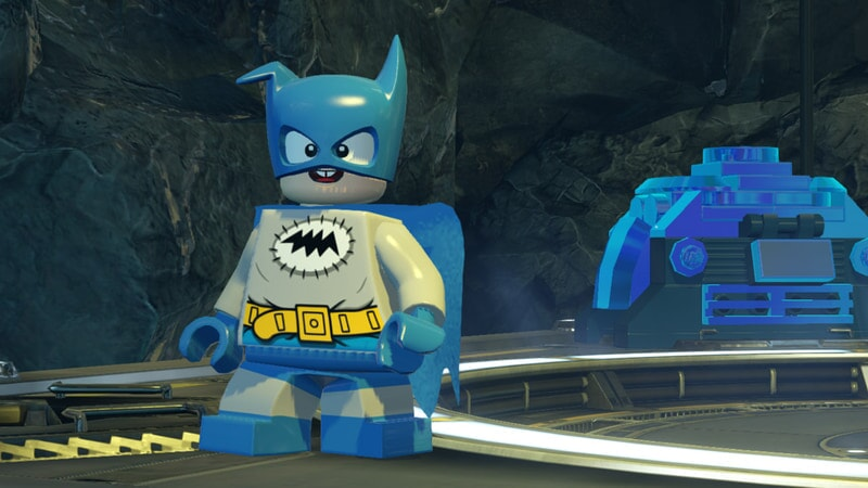 LEGO-Batman-3_photo1