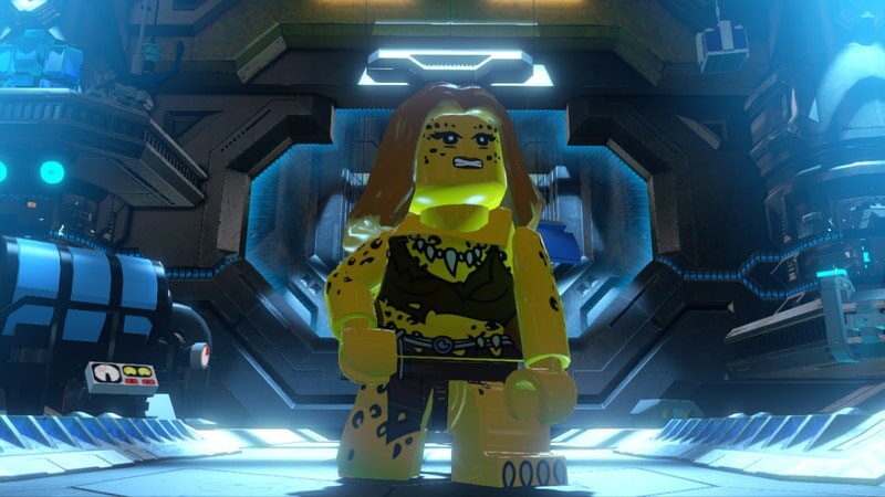 LEGO-Batman-3_photo3