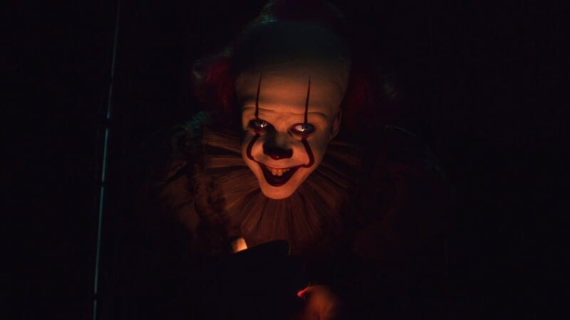 IT_Chapter_Two_photo1