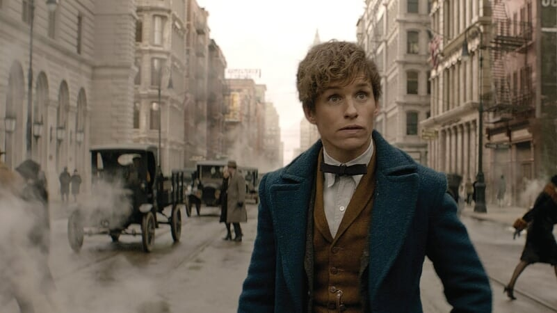Fantastic_Beasts_and_Where_to_Find_Them_photo5