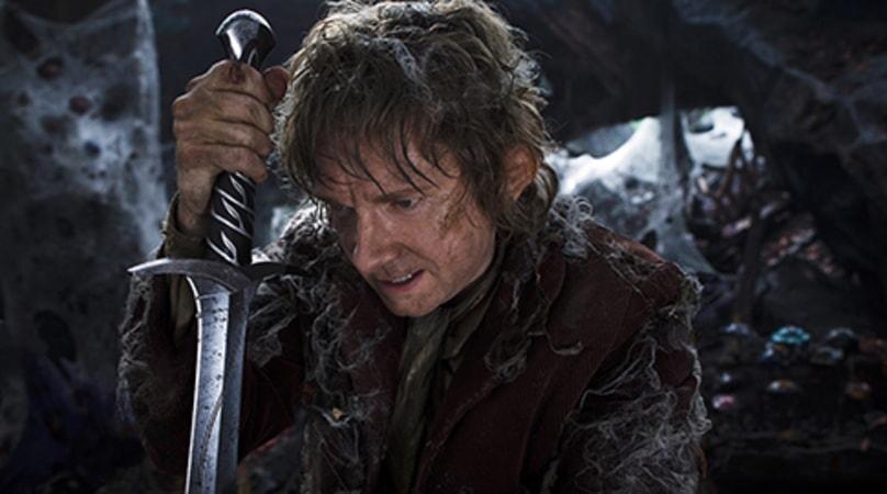 the_hobbit_the_desolation_of_smaug_photo0