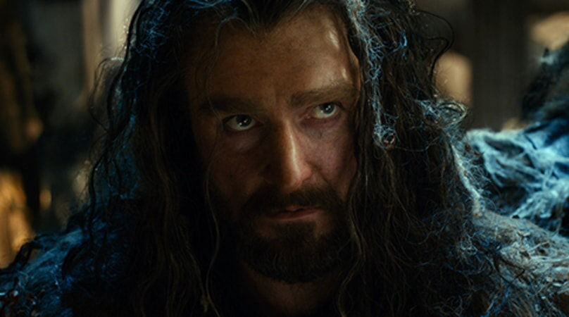 the_hobbit_the_desolation_of_smaug_photo1