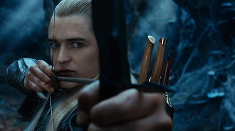 the_hobbit_the_desolation_of_smaug_photo2