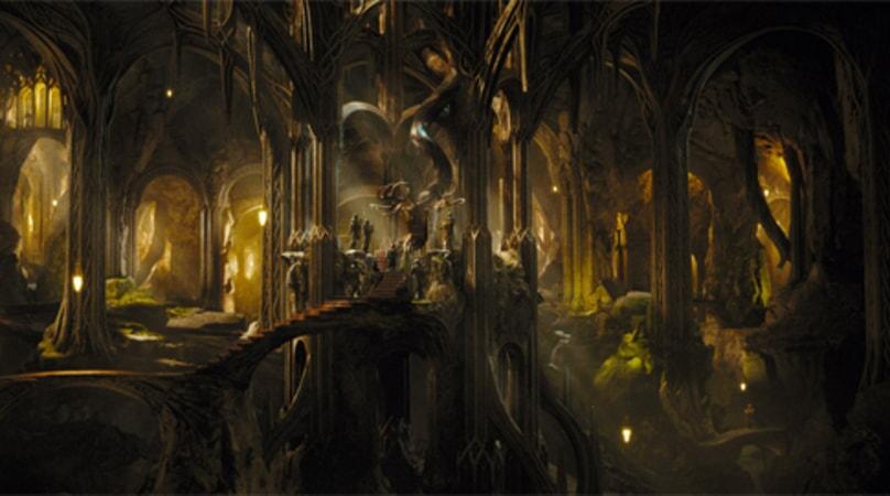 the_hobbit_the_desolation_of_smaug_photo7