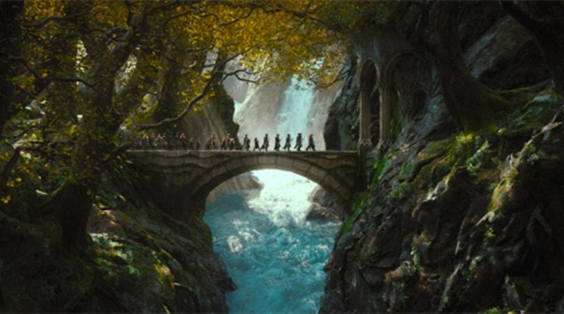 the_hobbit_the_desolation_of_smaug_photo8