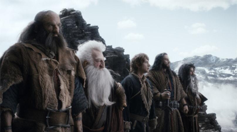 the_hobbit_the_desolation_of_smaug_photo9