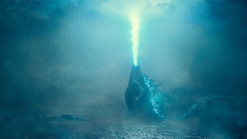 Godzilla_King_of_the_Monsters_photo2