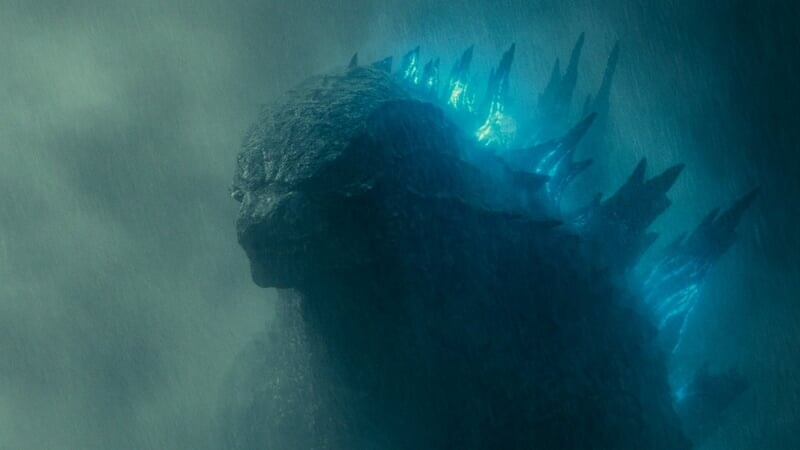 Godzilla_King_of_the_Monsters_photo4