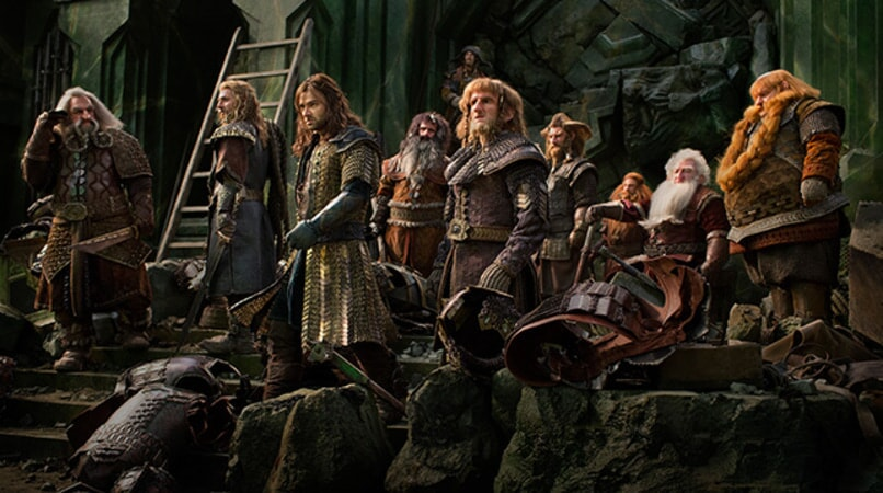 hobbitfivearmies_photo3