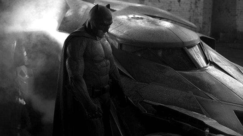 Batman Vs. Superman: A Origem da Justiça - Image - Imagem 3