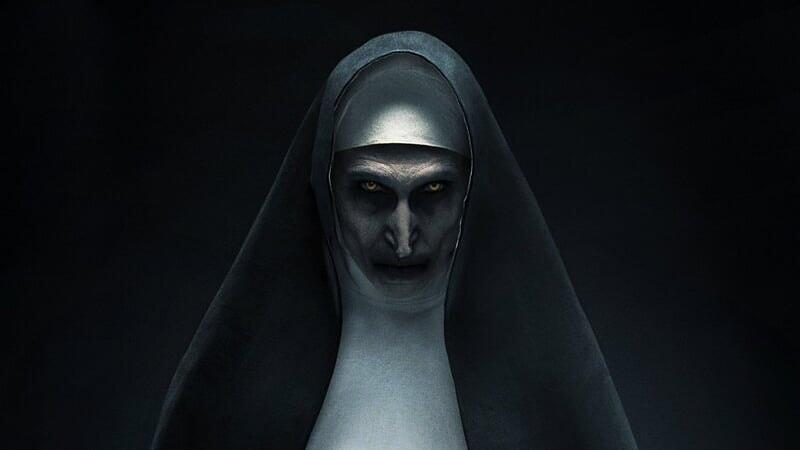 The_Nun_photo2