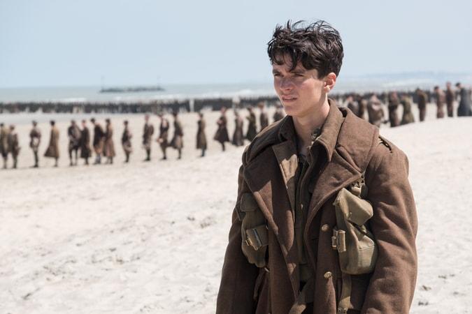 Dunkirk_photo1