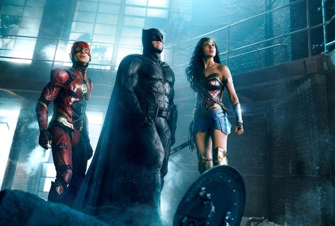 Justice_League_photo2