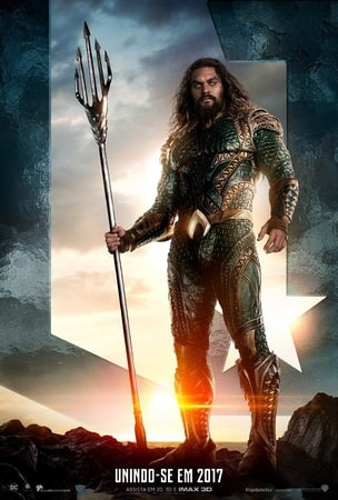 Justice_League_poster1
