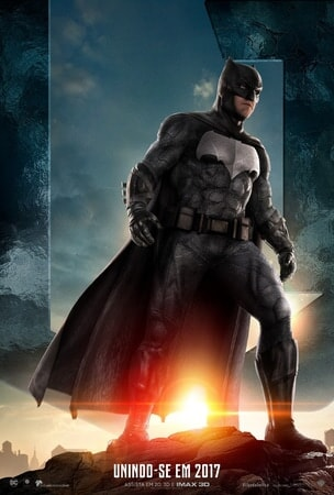 Justice_League_poster2