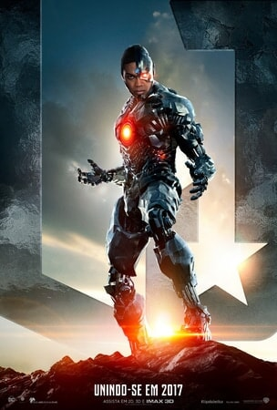 Justice_League_poster3
