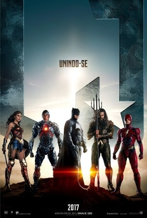 Justice_League_poster6
