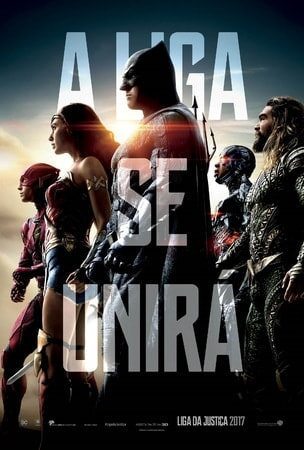 Justice_League_poster7