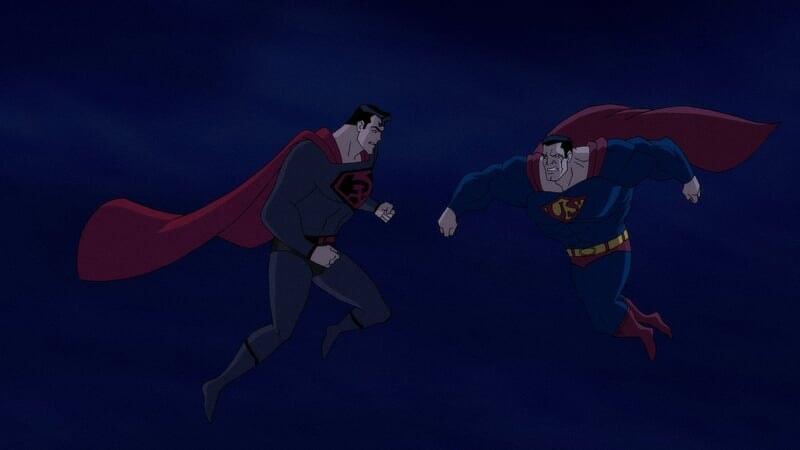 Superman_RedSon_photo8