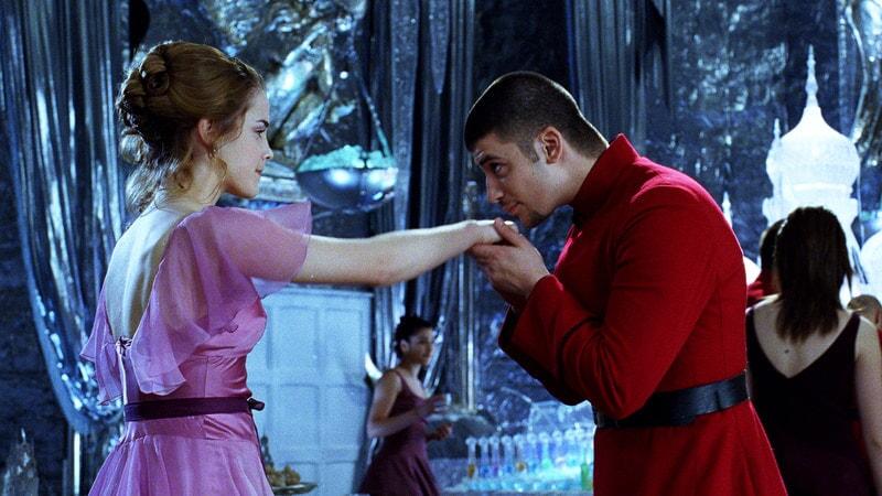 Harry Potter e o Cálice de Fogo  - Image - Imagem 3