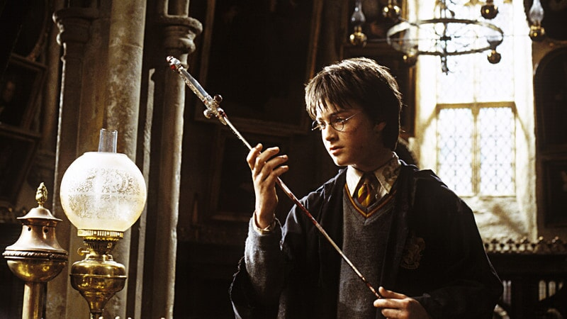 Harry Potter e a Câmara Secreta - Image - Imagem 5