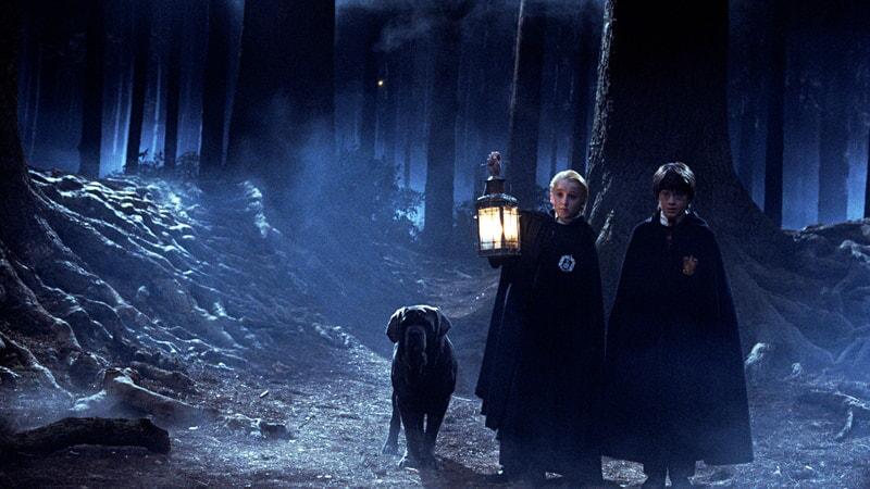 Harry Potter e a Pedra Filosofal - Image - Imagem 4