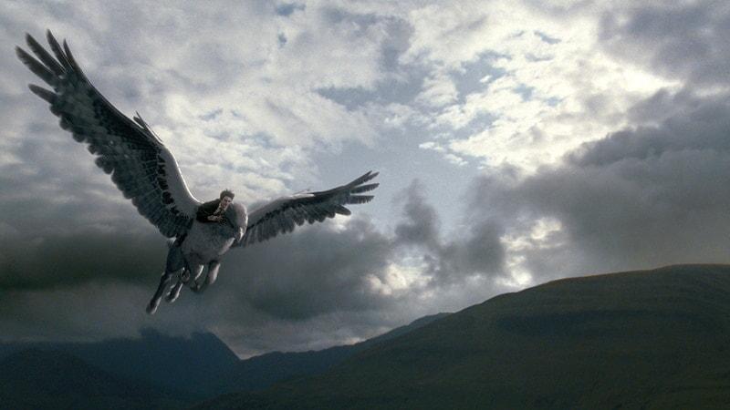 Harry Potter e o Prisioneiro de Azkaban - Image - Imagem 2