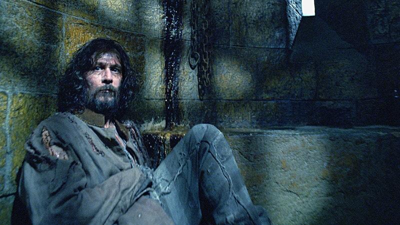 Harry Potter e o Prisioneiro de Azkaban - Image - Imagem 4