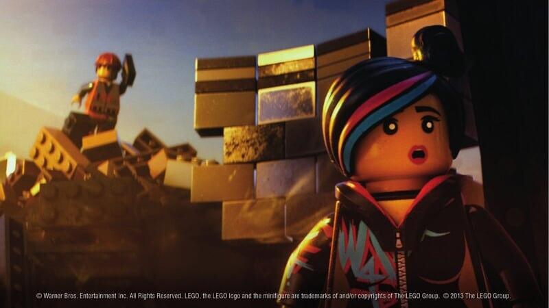 LEGO_Movie_photo1