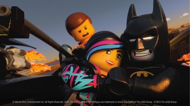 LEGO_Movie_photo13