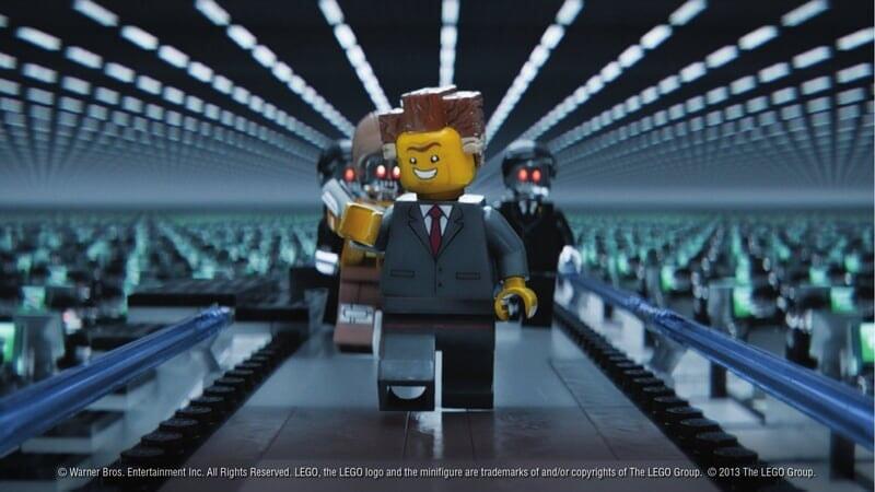 LEGO_Movie_photo14