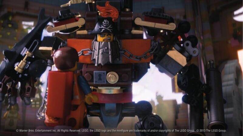 LEGO_Movie_photo15