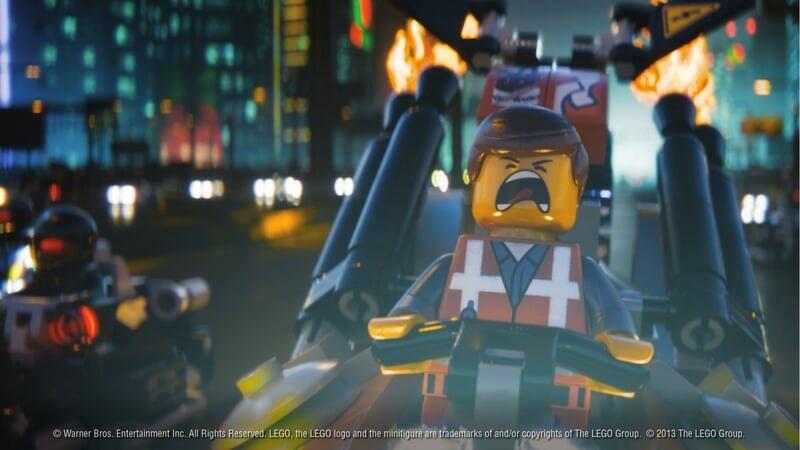 LEGO_Movie_photo16