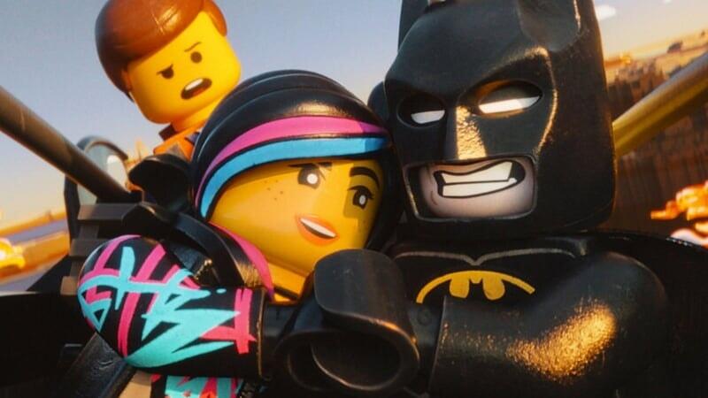 LEGO_Movie_photo19