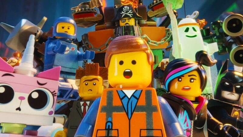 LEGO_Movie_photo20