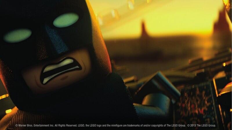 LEGO_Movie_photo3
