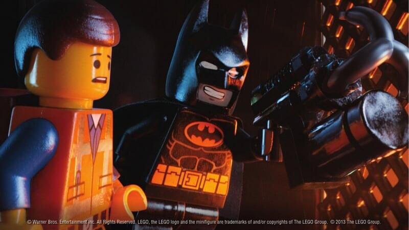 LEGO_Movie_photo7