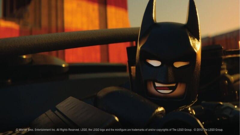 LEGO_Movie_photo8