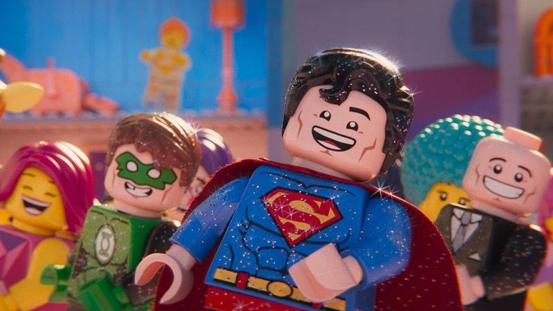 Uma Aventura LEGO 2 - Image - Imagem 6