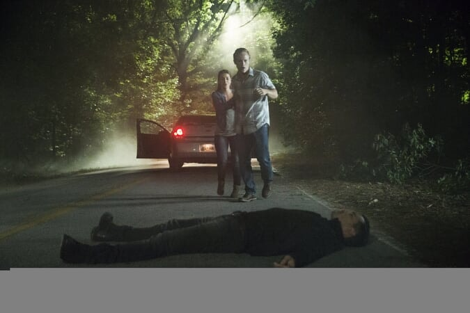 The Vampire Diaries - 8ª Temporada - Image - Imagem 4