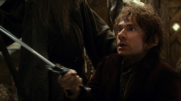 the_hobbit_the_desolation_of_smaug_photo3
