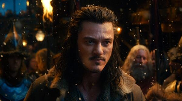 the_hobbit_the_desolation_of_smaug_photo4