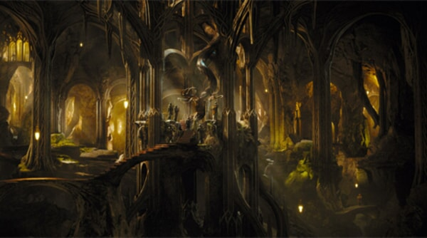 the_hobbit_the_desolation_of_smaug_photo7