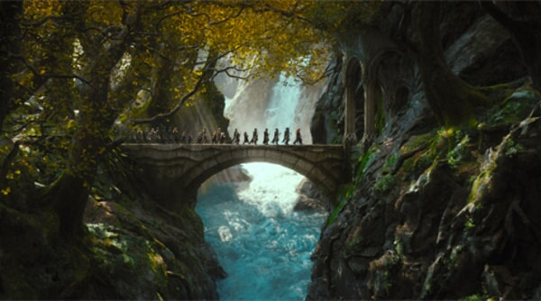 the_hobbit_the_desolation_of_smaug_photo8