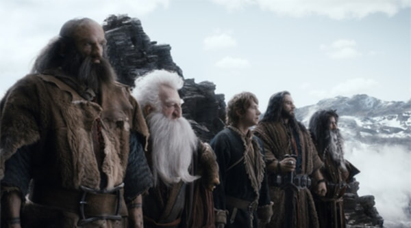 the_hobbit_the_desolation_of_smaug_photo9