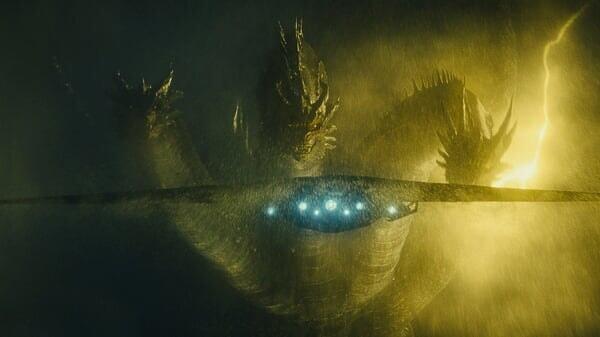 Godzilla_King_of_the_Monsters_photo1
