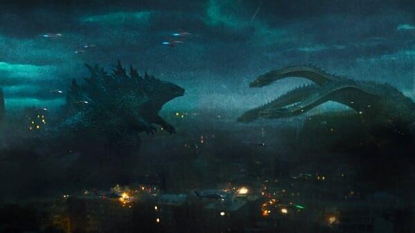 Godzilla_King_of_the_Monsters_photo3