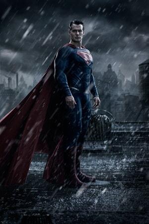 Batman Vs. Superman: A Origem da Justiça - Image - Imagem 1